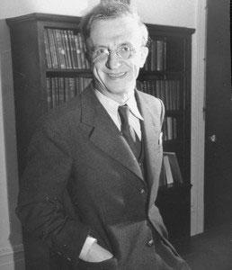 Сава Косановић је постао Брозов дипломата