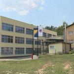 Школа у Сарајеву Фото: РТРС