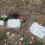 Парастосом на гробљу Шушњар у Санском Мосту данас је обиљежено 76 година од страдања 5.500 Срба и 50 Јевреја, који су убијени на том мјесту на Илиндан 1941. године.