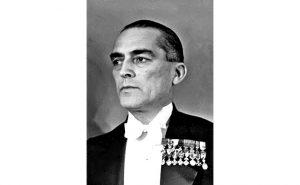 Тадија Р. Сонденмајер