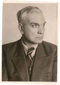 Niko Bartulović