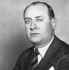 Josip-Sibe Miličić