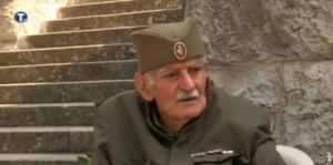 Ђорђе Михајловић