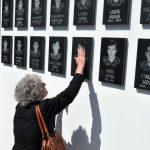 У Доњем Брезику код Брчког данас је служен парастос погинулим борцима Другог пјешадијског батаљона Прве посавске бригаде.Након парастоса, вијенци су положени на спомен-обиљежје на којем су уписана имена 110 бораца који су живот дали за Републику Српску.