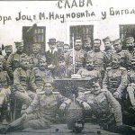 Јединица остварила нестварне подвиге у два балканска и Првом светском рату: Гвоздени пук Фото: Промо