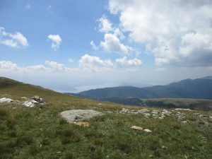 Кајмакчалан