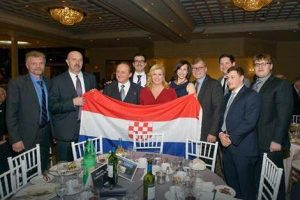 Foto: Tihomir Janjiček / Facebook / Promo