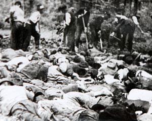 Покољ у селима Паланчиште и Јеловац кроз документа и свједочења преживјелих