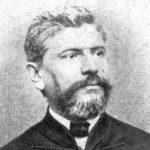 Анте Старчевић