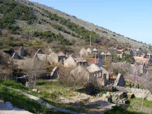 Пребиловци (Фото: Jadovno.com)
