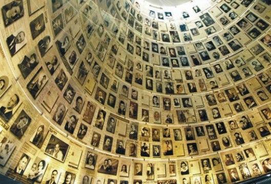 Тако то раде Јевреји: Музеј геноцида у Јад Вашему