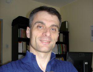 Хрвоје Грачанин