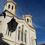 Православна црква у Дубровнику (Фото: dubrovackidnevnik/A.Č.)