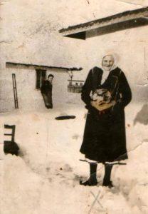 Радојка Ристивојевић