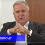 Ратко Дмитровић