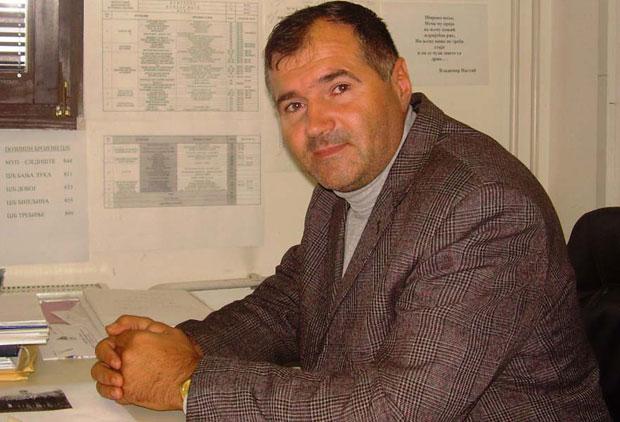 Симо Тушевљак