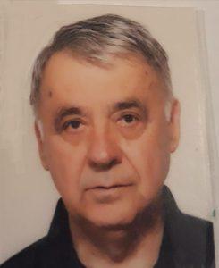 Јовица Влачић