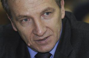 Момчило Павловић