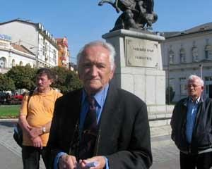 Петар Вујичић