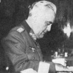 Едмунд Глаисе фон Хорстенау