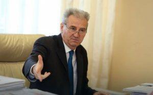 Миленко Савановић