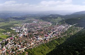 Општина Власеница