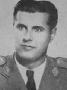 Јакшић Павле
