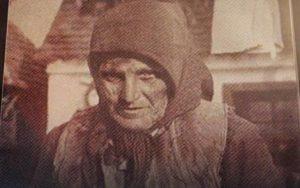 Мајка Сокоа (Фото: Ј. Губелић)