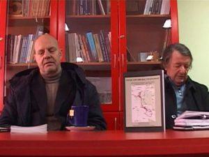 Братунац о злочинима над Србима Фото: РТРС