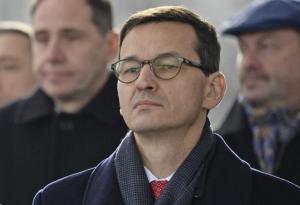 Матеуш Моравјецки