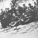 Партизани Козаре