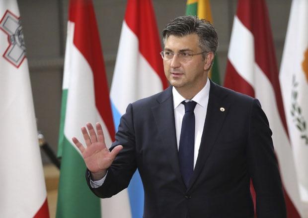 Андреј Пленковић