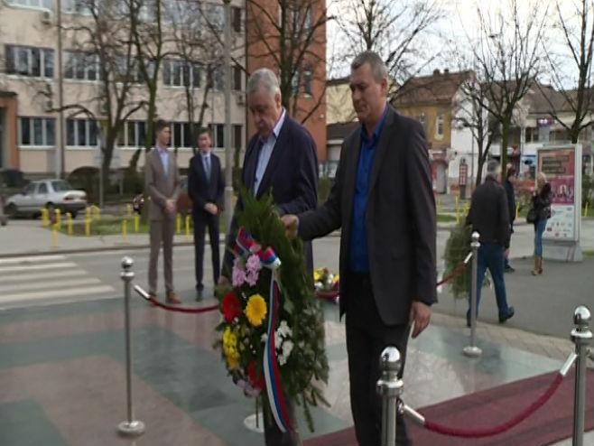 Dan odbrane Grada Bijeljina