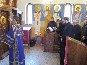 U Sijekovcu je počelo obilježavanje 26 godina od stradanja 46 Srba u ovom selu na području opštine Brod.