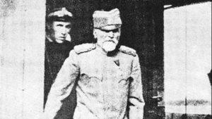 Војвода Радомир Путник