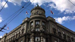 Foto: Ljiljana Bukvić