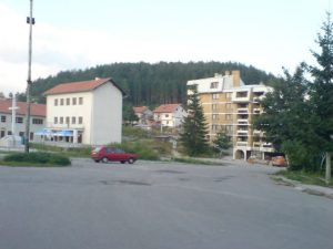 Босанско Грахово (Фото: mapio.net)