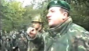 Атиф Дудаковић