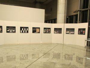 Београд - Музеј жртава геноцида - изложба Фото: СРНА