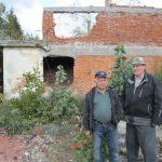 ЗАШТИТА Срби морају да доказују да су власници некретнина / Фото С. Мишљеновић