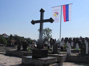 На градском гробљу у Братунцу сутра ће бити обиљежено 26 година од страдања 19 Срба из приградског насеља Хранча које су убиле муслиманске снаге из Сребренице и околних братуначких села, од којих је седморо убијено 25. јула 1992. године, а за тај злочин нико није одговарао.