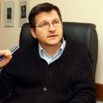 Милош Ковић (Извор: Геополитика)