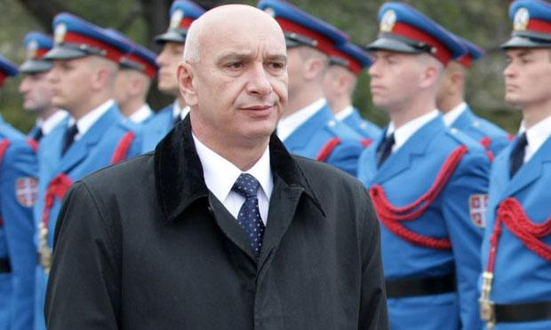 Негован Станковић