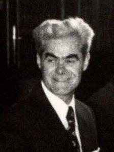 Petar Dodik
