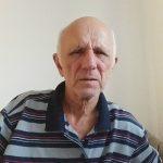 Јован Вуковић