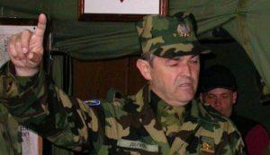 General Božidar Delić