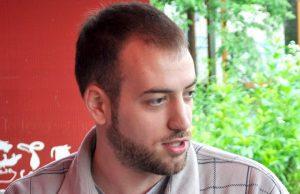 Piše: Milan Ružić