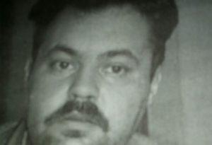 Screenshot/Duško Knežević/Feral Tribune