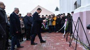 Foto: http://www.vojvodina.gov.rs