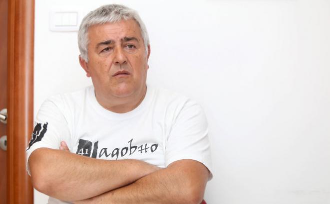 Dušan Bastašić